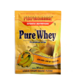 Performance Pure Whey Box