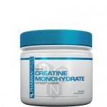 Pharma First Creatine Monohydrate