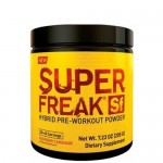 Pharma Freak Super Freak