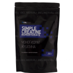 RLine Creatine Powder