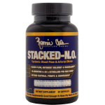 Ronnie Coleman Stacked-NO