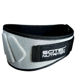Scitec Nutrition Пояс Extra support