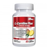 Top Secret L-Carnitine Plus African Mango