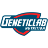 Genetic Lab Nutrition