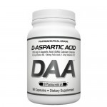 SD Pharmaceuticals DAA