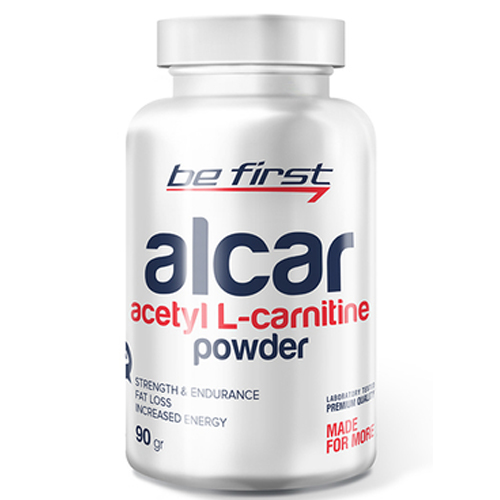 Alcar acetyl L-carnitine Powder