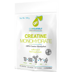 Do it Yourself Nutrition Creatine Monohydrate
