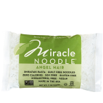 Miracle Noodle Angel Hair