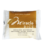 Miracle Noodle Rice