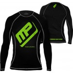 MusclePharm Sportswear Рашгард