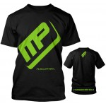 MusclePharm Sportswear Performance Tee