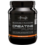 Nanox Creatine Pure Оrange