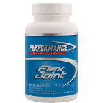 Performance Flex Joint