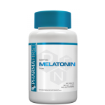 Pharma First Melatonin