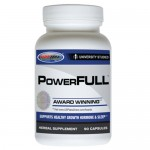 USPlabs PowerFull